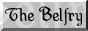 belfrybutton1